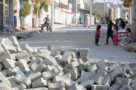Oyuncak zannediyorlar: Patlayıcılar nedeniyle 20 ayda 18 çocuk hayatını kaybetti, 33 çocuk yaralandı