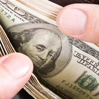 London Capital Group Analisti Özkardeşkaya: Euro ve dolarda yeni rekorlar gelebilir