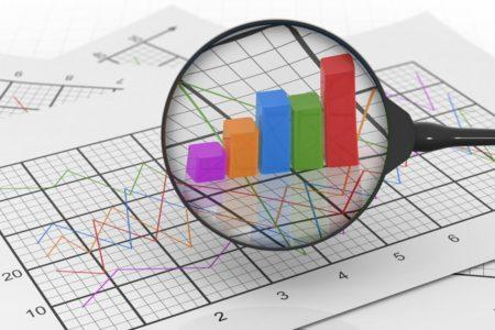 Nesrin Nas: Ekonomide en iyimser istatistikler, işler kötü gittiğinde yayınlanır