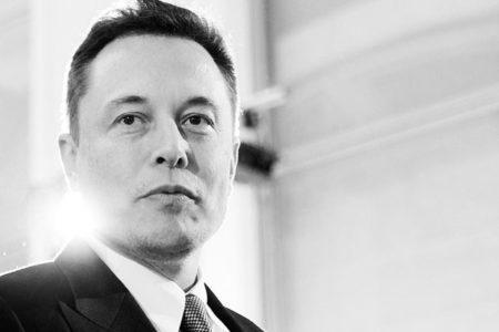 Elon Musk bu kez Atatürk'ün sözünü paylaştı