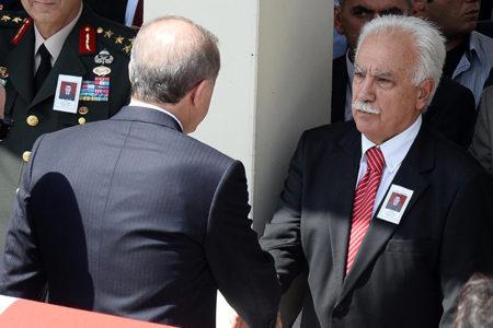 Oya Baydar: Türkiye'yi ateşe atacak bir plan, AKP-Avrasyacı odaklar işbirliğiyle yürürlüğe sokuluyor