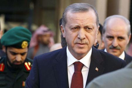 Celal Başlangıç: Erdoğan'ın Atatürk'e sarılma sevdasının kaynağı Ergenekon devletinin 'tekçiliği', 28 Şubatçıların gardrobu kadardır