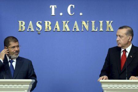 Erk Acarer: Erdoğan Atatürkçüleri yumuşak karnından yakalama derdinde