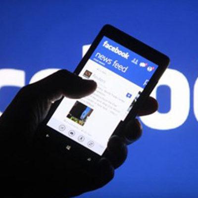 Facebook'ta 'beğen' butonu tarihe karışıyor