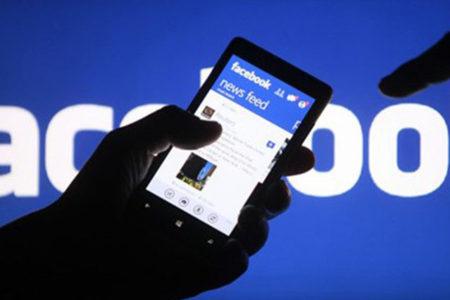 Facebook'ta eski sevgilisinin fotoğrafını silmeyene hapis cezasının yolu açıldı