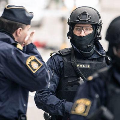 İsveç güvenlik polisi, UETD yetkilileri ile Diyanet imamları hakkında casusluk soruşturması başlattı