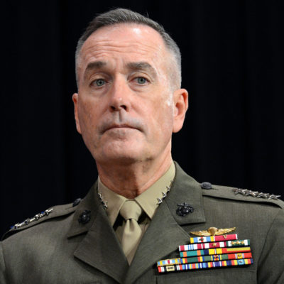 Pentagon: ABD rakipleri üzerindeki askeri üstünlüğünü kaybediyor