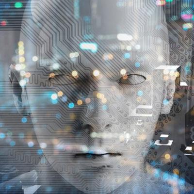 Microsoft, kanseri yapay zekâyla teşhis edecek
