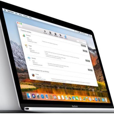 Lemi Orhan Ergin Apple'daki açığı buldu