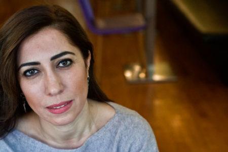 """Nurcan Baysal yazdı: """"Oğlumu sessiz sedasız gömeceğim. Annesi bir parça kemik istiyor paşam. Bunu bize yapma"""""""