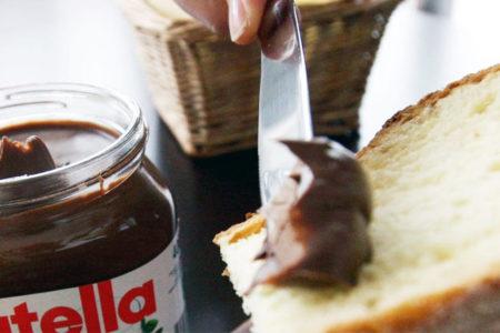 Nutella'nın üreticisi, Türk fındığından vazgeçiyor