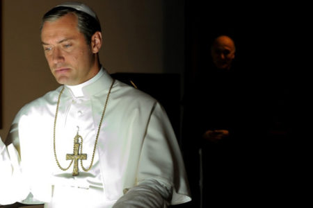 Vatikan'da sigara yasağı