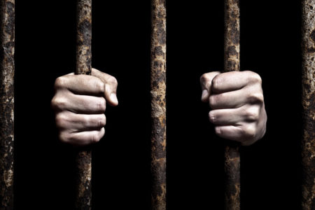 Kriminal Politika Araştırma Enstitüsü: Kadın mahkum sayısının en fazla arttığı ülkelerden biri Türkiye