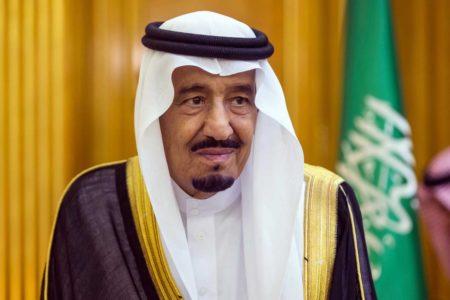 Suudi Arabistan ve Kuveyt, Lübnan'daki vatandaşlarından ülkeyi terk etmelerini istedi