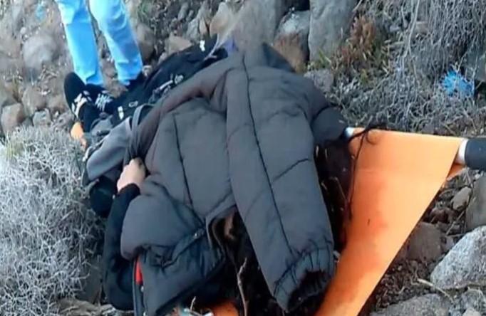 HDP, Maden Ailesi'nin ölümünü Meclis'e taşıdı