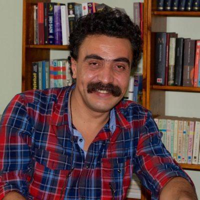 ÇHD Başkanı Kozağaçlı gözaltına alındı