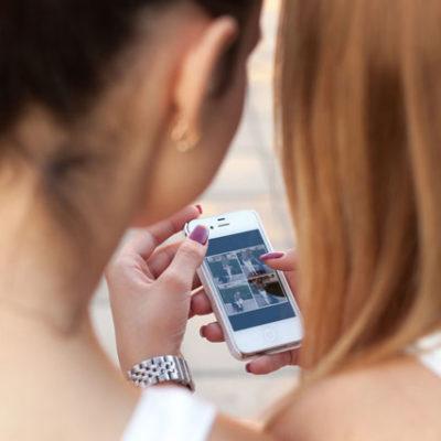 Sosyal medya insan psikolojisinin zayıf noktalarını kullanıyor