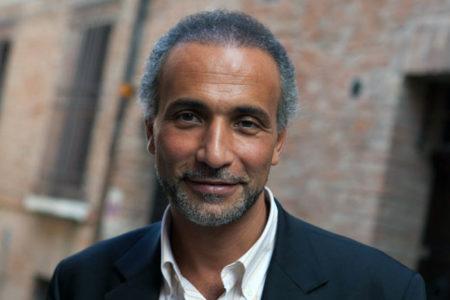 'Tecavüzle' suçlanan Hasan el Banna'nın torunu ilahiyat profesörü hakkında soruşturma