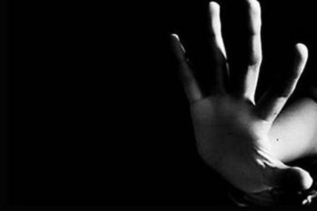 Öğrenci yurdundaki cinsel istismara gizlilik kararı