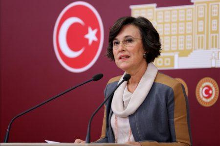"""""""Ne yaptınız da Cem Küçük, Ali Ağaoğlu ve Reza Zarrab gibi adamlara itibar kazandırdınız!"""""""