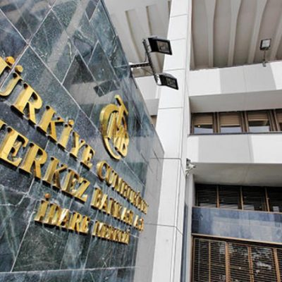 Merkez Bankası faizi arttırdı