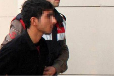 Antalya TEM'de gözaltında şüpheli ölüm