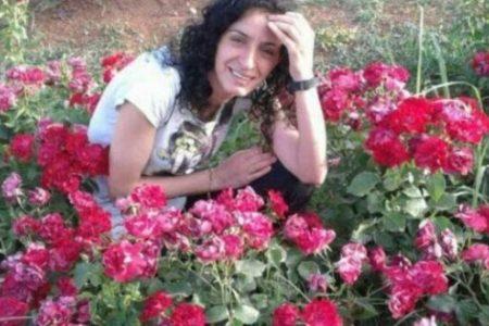 Kanser hastasını 'siyasi tutuklu' olduğu gerekçesiyle tedavi etmiyorlar