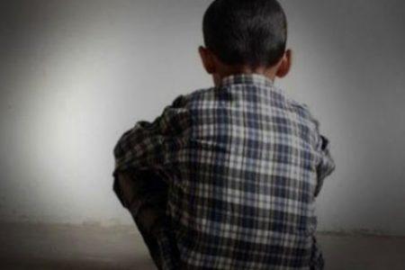 Yurt görevlisi 7 öğrenciye tecavüz iddiasıyla gözaltına alındı