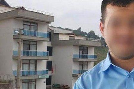 9 erkek çocuğa tecavüz eden yurt görevlisinden iğrenç savunma: Çocuğun rızası vardı