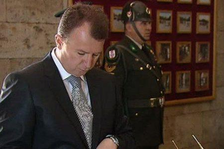 TRT Genel Müdür Yardımcısı'na 8 yıl ceza
