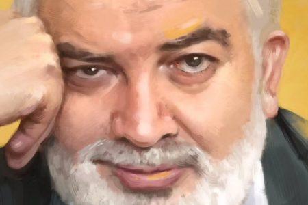 Ahmet Turan Alkan: Sizden merhamet beklemiyorum
