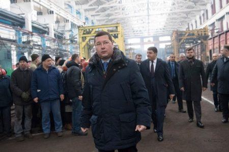Ukrayna: Başbakanın çevirmeni Rus ajanı çıktı