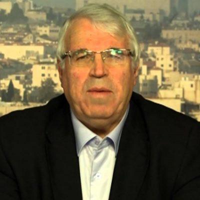İsrail'in eski Türkiye Büyükelçisi: Doğalgaz anlaşması olmayacak