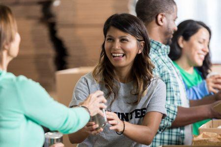 PISA testi gençlerin ırkçılık, yalan haber ve iklim değişikliğine bakışlarını ölçecek