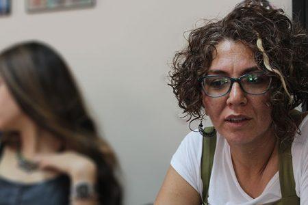 Candan Yıldız yazdı:Urfa Terörle Mücadele Şubesinde işkence