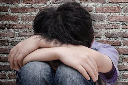 Avustralya: On binlerce çocuk, kilise dahil tüm kurumlarda istismara uğradı