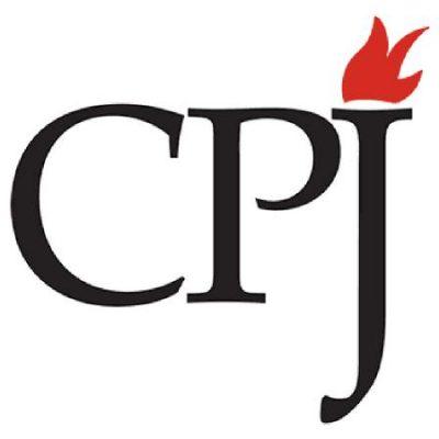 Gazetecileri Koruma Komitesi (CPJ) Raporu: Gazetecilerin Bylock ve Bankasya hesaplarından dolayı tutuklanmalarına dikkat çekti
