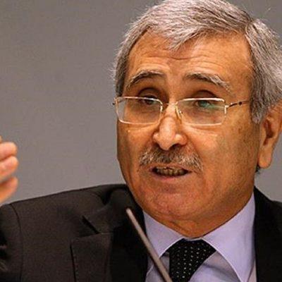 Eski Merkez bankası Başkanı Durmuş Yılmaz: 100 liranın değeri 35 liraya düştü