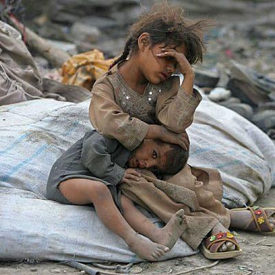Yoksulluk sınırı 5 bin 238 liraya yükseldi