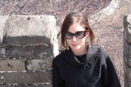 İngiltere'nin Beyrut Büyükelçiliği çalışanı ölü bulundu