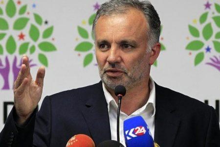 'Erfin Türkiye'yi yeni darbe pratiğine sokar'