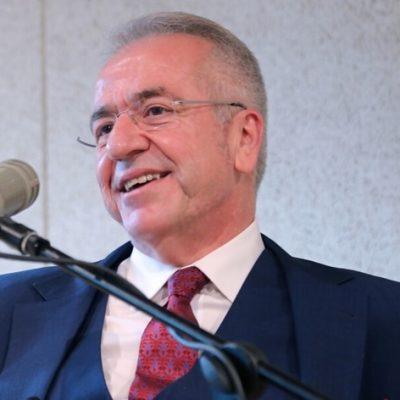 """TÜSİAD Başkanı: """"OHAL sonlanmalı ve tekrarlanmamalı"""""""