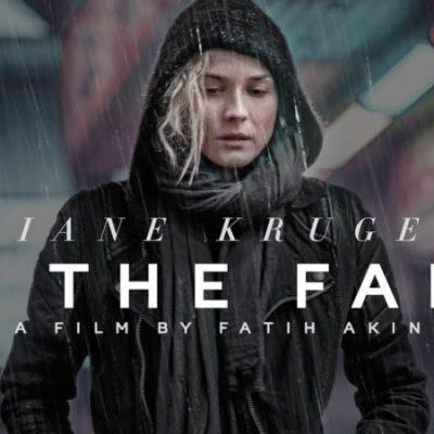Yabancı film kategorisinde Fatih Akın'ın filmi Oscar adayı oldu