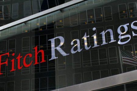 Fitch'ten Zarrab davası uyarısı: Bankalara çıkacak ceza kredi notlarını etkiler