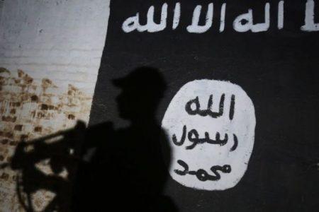 Times: İngiltere'den kaçıp IŞİD'e katılan 300 cihatçı Türkiye'de saklanıyor