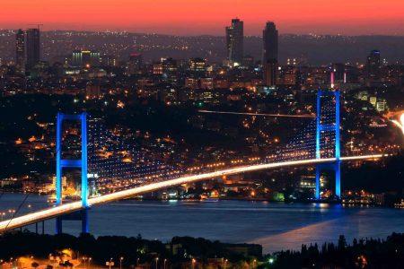 Avrupa'da otel fiyatlarında en büyük kaybı yaşayan Türkiye oldu