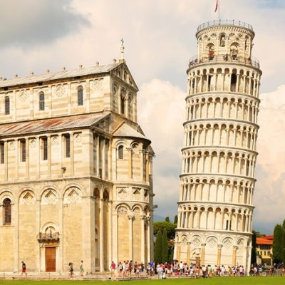 İtalya oturum şartlarını kolaylaştırdı