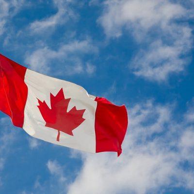 Kanada Türkiye'den iltica başvurularını hızlandırdı