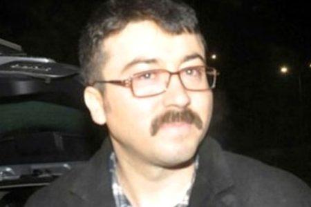 ABD'deki davada tanıklık yapan eski Komiser Hüseyin Korkmaz'ın anne babası hakkında yakalama kararı çıkarıldı