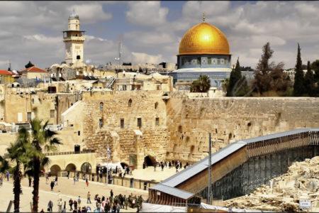 Bozdağ'dan Kudüs açıklaması: 'Bölgeyi yeni felaketlere sürükler'